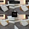 tavolino salotto moderno modello cube (3)
