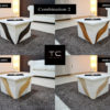tavolino salotto moderno modello cube (4)