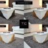 tavolino salotto moderno modello cube (5)