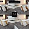 tavolino salotto moderno modello cube (6)