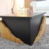 tavolino salotto moderno modello cube (7)