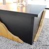 tavolino salotto moderno modello cube (9)