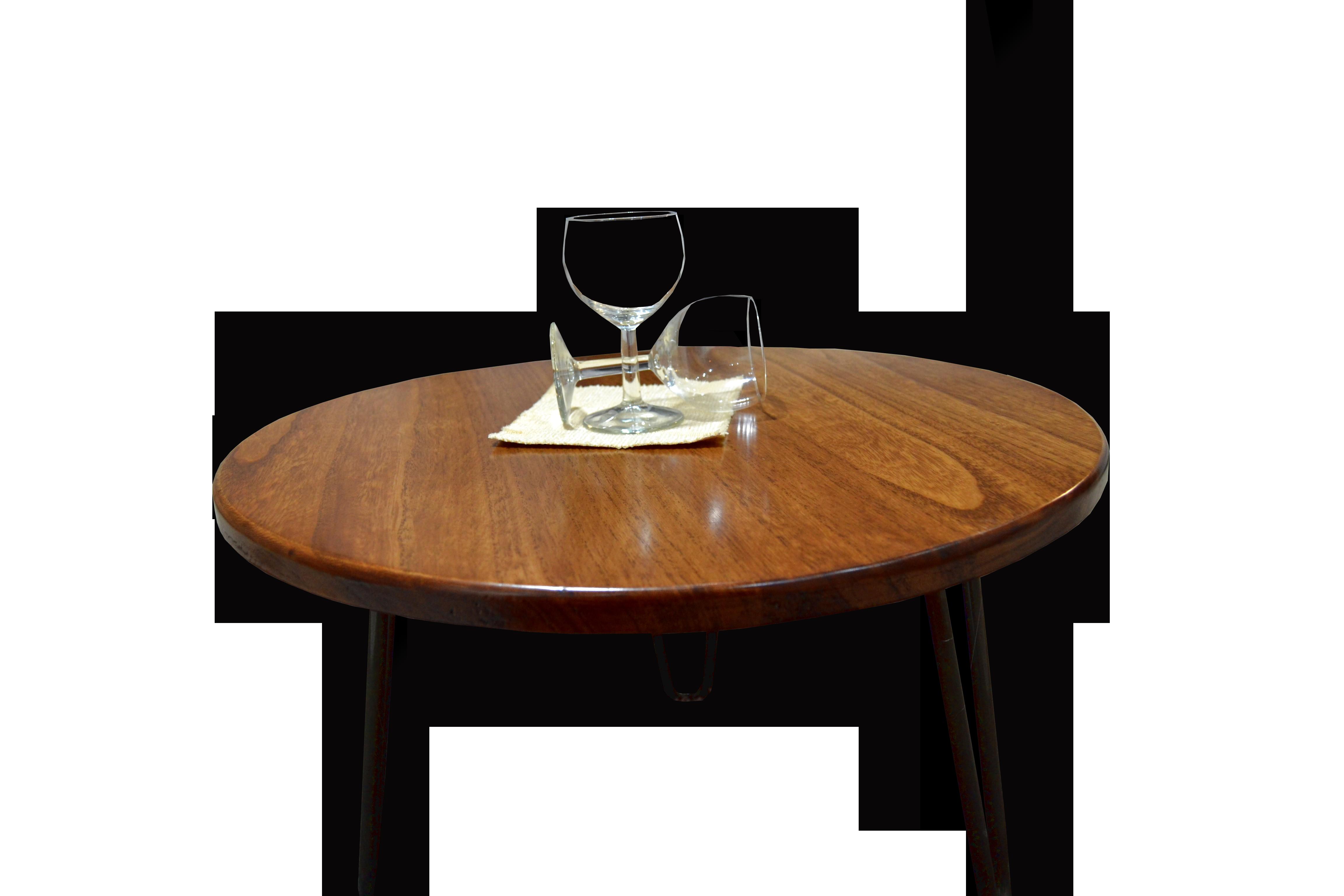 Tavolini Da Salotto Rotondi Moderni.Tavolino Salotto Galaxy