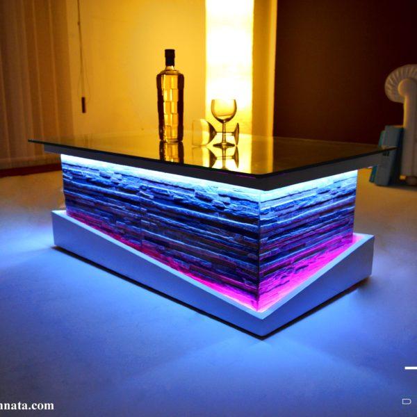 tavolini moderni da salotto