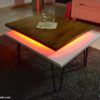 tavolino da salotto moderno led mod vision (1)