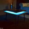 tavolino da salotto moderno led mod vision (2)