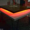 tavolino da salotto moderno led mod vision (3)