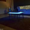tavolino da salotto moderno led mod vision (4)