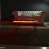 tavolino da salotto moderno led mod vision (5)