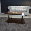 tavolino da salotto moderno modello vision (1)