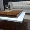 tavolino da salotto moderno modello vision (2)