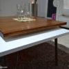 tavolino da salotto moderno modello vision (3)