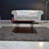 tavolino da salotto moderno modello vision (4)