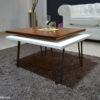 tavolino da salotto moderno modello vision (5)