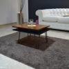 tavolino da salotto moderno modello vision (6)