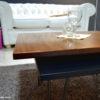 tavolino da salotto moderno modello vision (7)
