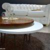 tavolino da salotto moderno round (1)
