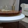 tavolino da salotto moderno round (2)