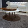 tavolino da salotto moderno round (3)