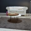 tavolino da salotto moderno round (4)