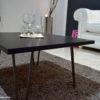 tavolino da salotto moderno vision (1)