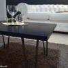 tavolino da salotto moderno vision (2)