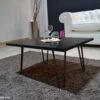 tavolino da salotto moderno vision (4)