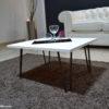 tavolino da salotto moderno vision (5)