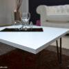 tavolino da salotto moderno vision (6)