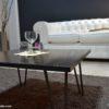 tavolino salotto moderno (1)