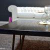 tavolino salotto moderno (3)
