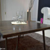 tavolino salotto moderno (4)