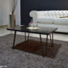 tavolino salotto moderno (5)