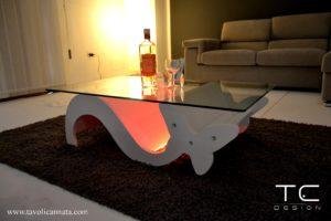 Tavolini divano