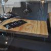 tavolino da salotto moderno in vetro (1)