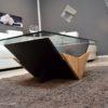 tavolino da salotto moderno in vetro (2)