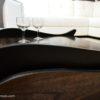 tavolino salotto moderno contenitore (1)