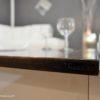 tavolino salotto moderno contenitore (10)