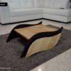 tavolino salotto moderno contenitore (2)