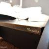 tavolino salotto moderno contenitore (20)