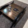 tavolino salotto moderno contenitore (21)