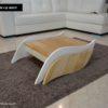 tavolino salotto moderno contenitore (3)