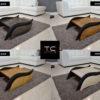 tavolino salotto moderno contenitore (5)