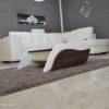 tavolino salotto moderno contenitore (6)