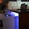 tavolini da caffe moderni