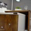 tavolino secret2