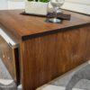 tavolino secret4
