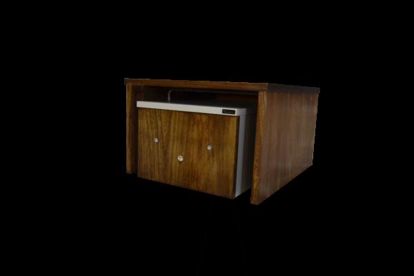 tavolino salotto contenitore secret