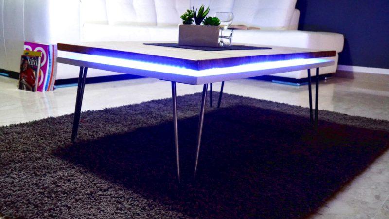 tavolini da divano moderni