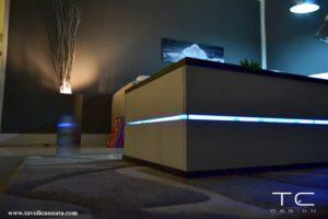 tavolini moderni per soggiorno